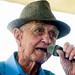 Milton Vanicor, 1918-2015