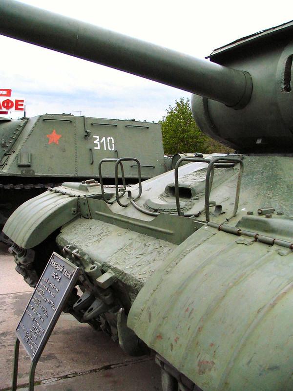 IS-2 (6)