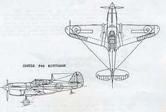 Airfield photo