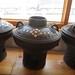 Nixi Potters Work 2013