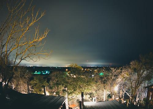 night clouds texas unitedstates cloudy samsung fisheye newbraunfels gruene 10mm samsungcamera gristmillriverrestaurantbar 10mmfisheye imagelogger galaxynx samsunggalaxynx ditchthedslr