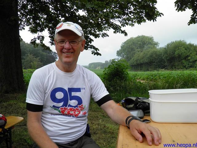 2012-08-09 1e dag  Berg & Terblijt (43)