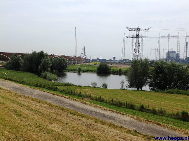 16-07-2014 1e dag Nijmegen (92)