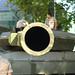 Carro de combate Leopardo 2E