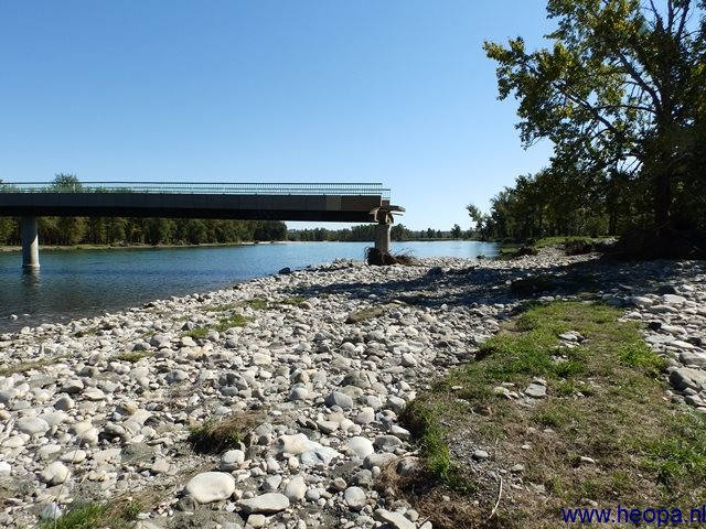 10-09-2013 Calgary  (58)