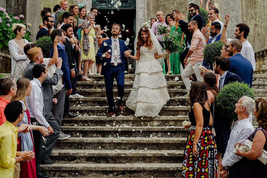 portugal-wedding-photographer_CJ_30