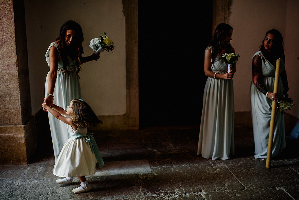 portugal-wedding-photographer_NV43
