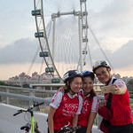 OCBCCycle16-Day3-BayfrontSheares-DSC_4402
