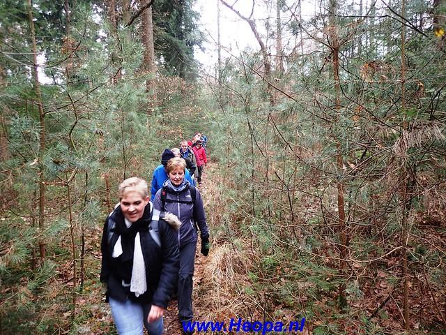 2016-11-30       Lange-Duinen    Tocht 25 Km   (86)