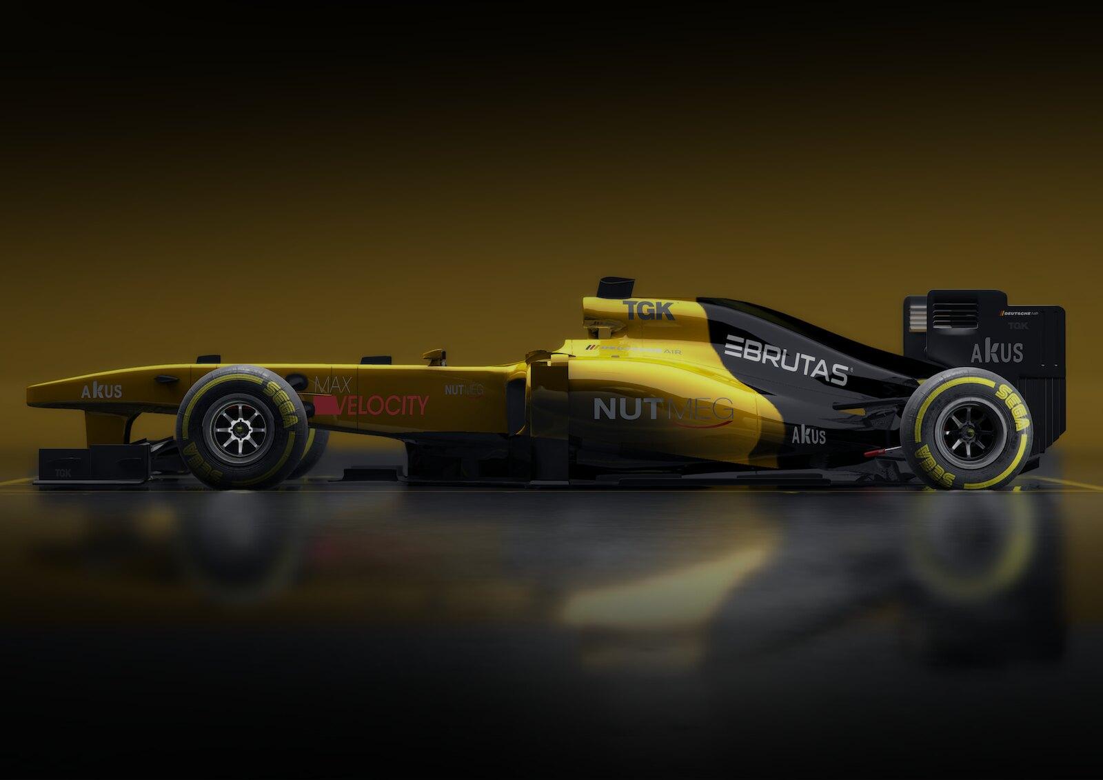 car2_0