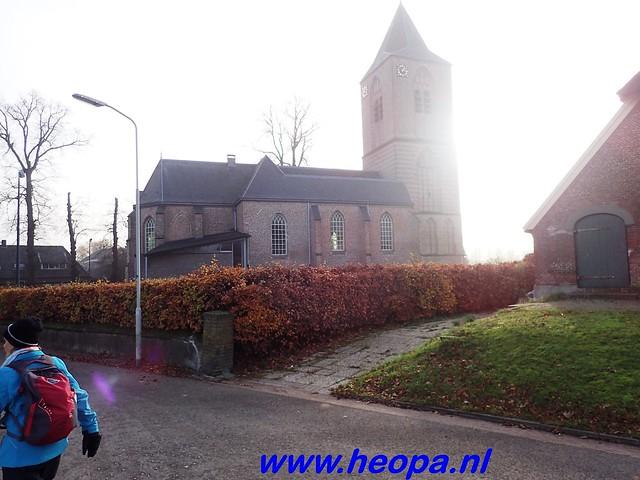 2016-11-26        Nijmegen- lent    41 Km  (175)