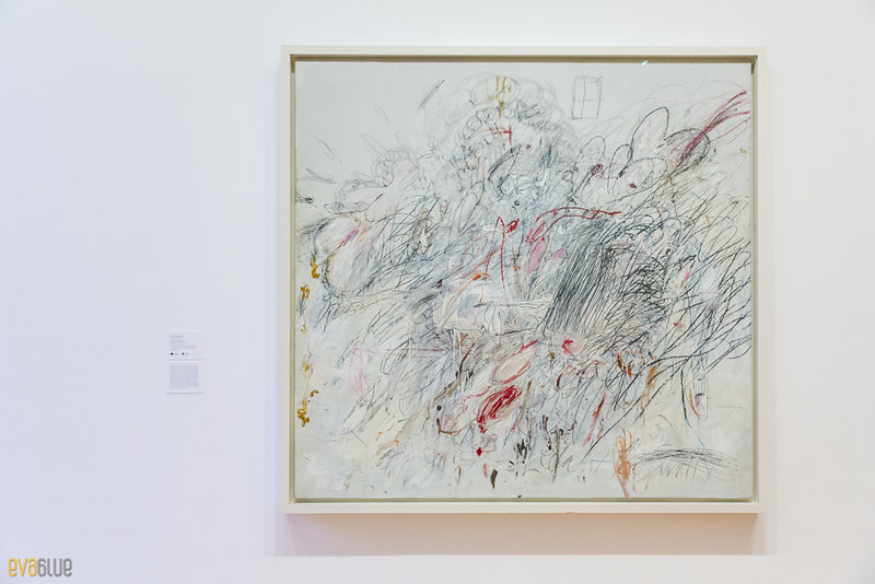 Cy Twombly MOMA NYC 01 (1)