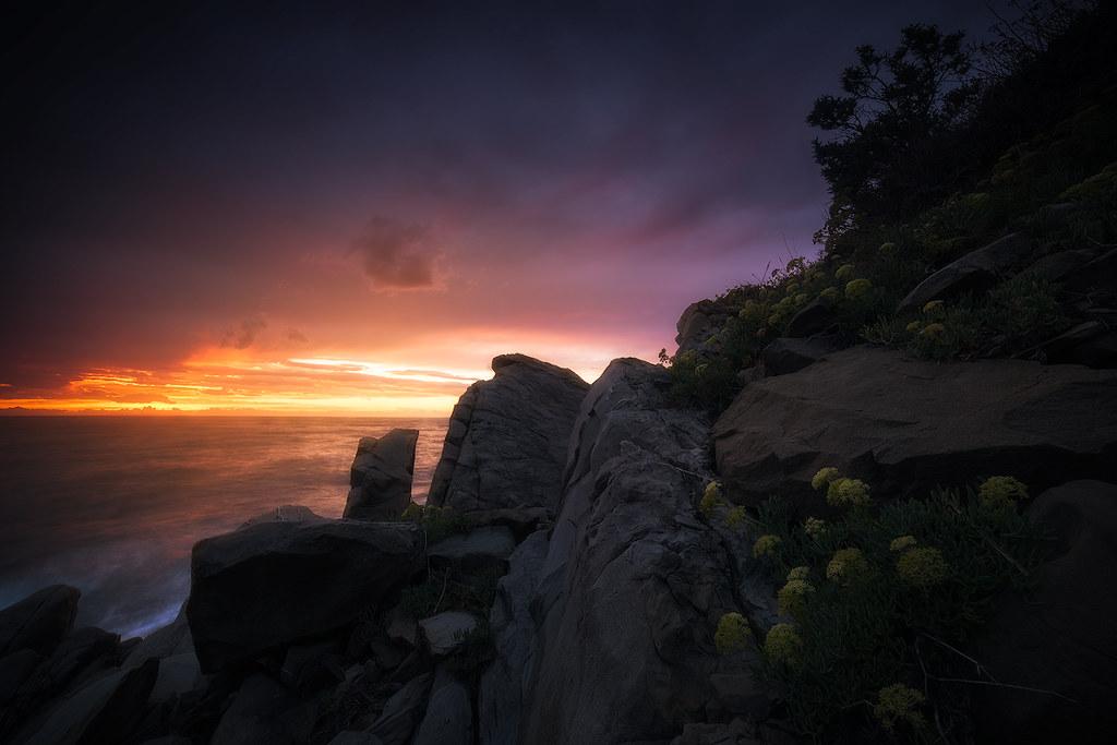 Nikon d750 + samyang 14mm  | Luca Conviti | Flickr