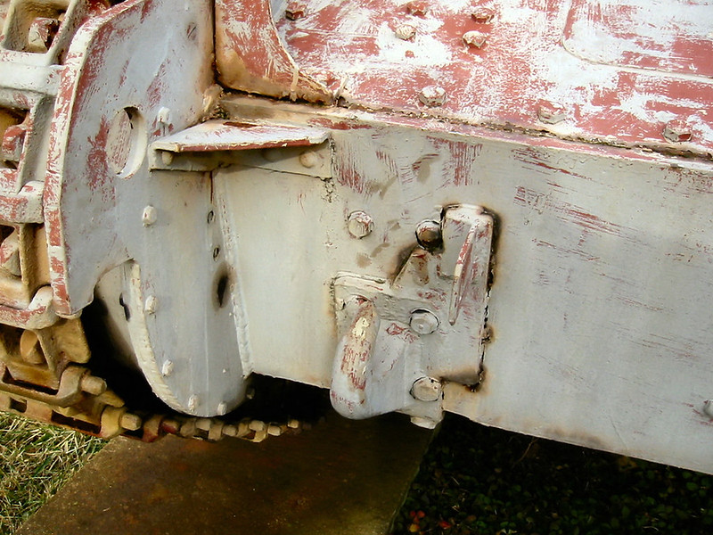 Grille Ausf.M (2)
