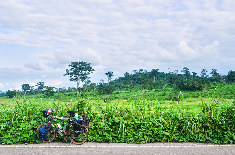 Day302-Bike-130901