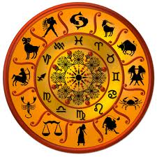 Horoscopes: November 03, 2020