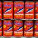 Sardine Cans in Chinatown Shop by MichaelJagendorf