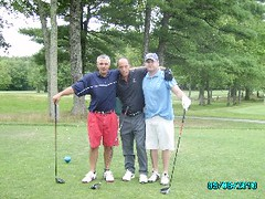 golf2010_29 | by bostonparkleague1929