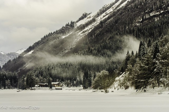 erikharstrom-winter 2014-0022-2