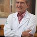 Dr Henrique Tommasi