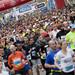 mitja marató 24ª edició