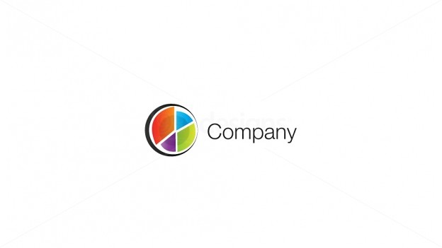 Fresh Colors Logo