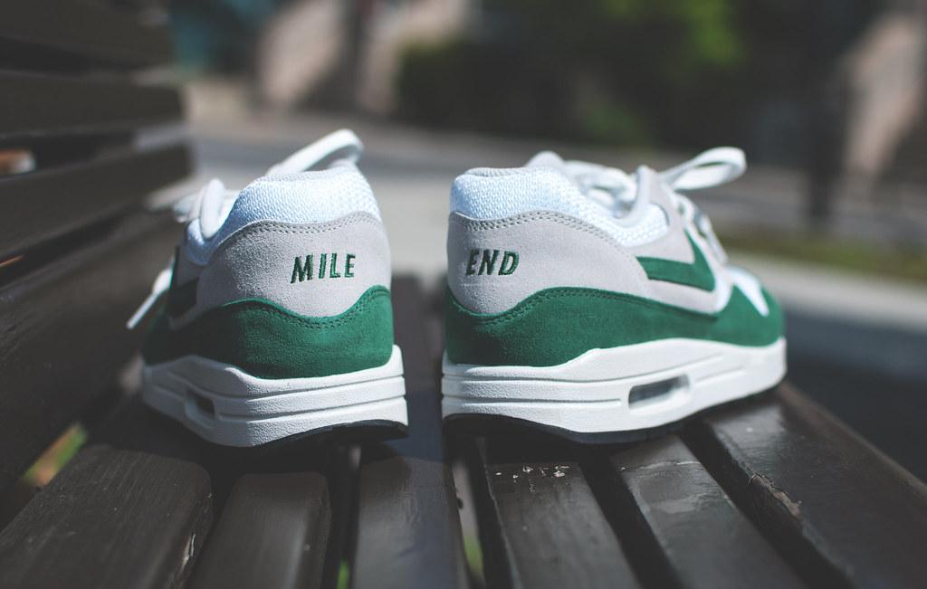 Nike Fils 1 X Id Air Max Savoie BerxdCo