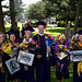2014-05-24 SFSU Graduation and Banquet