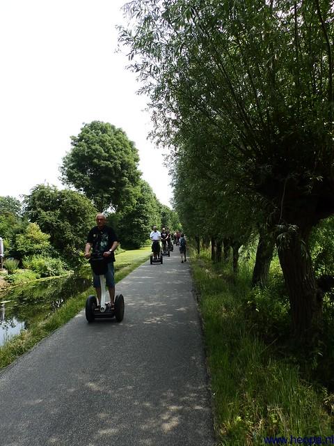 06-07-2013 Utrecht 37.5 Km (97)