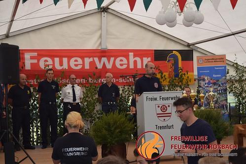 2016-09-25-dreilaendertreffenundkreisfeuerwehrtag004