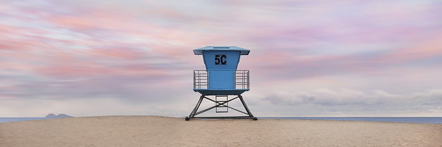 Coronado Sands