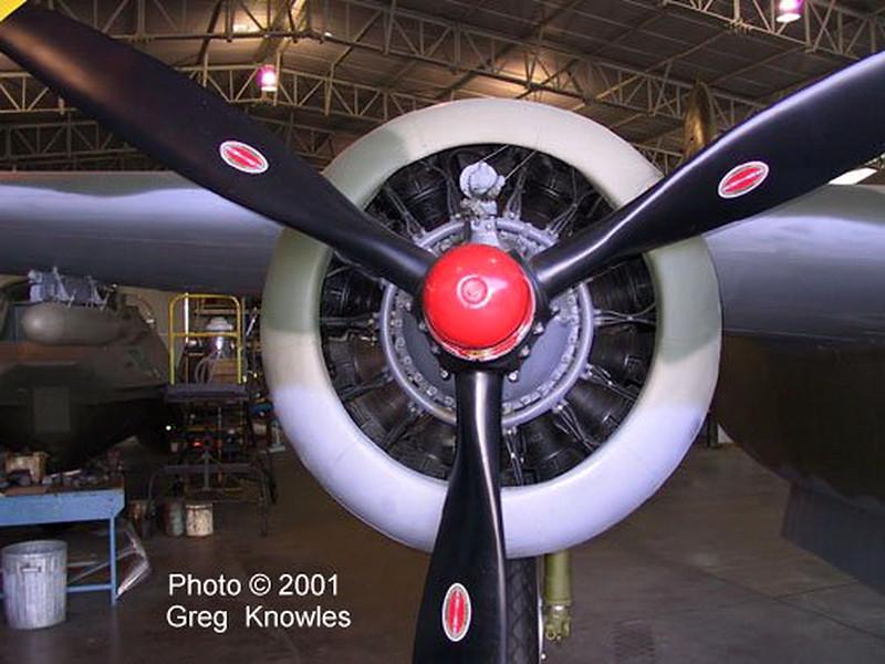 A-20 Havoc (5)