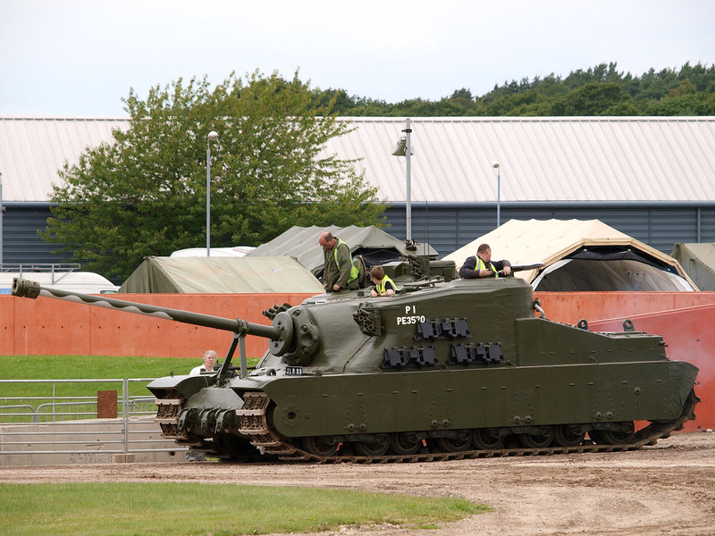 A39 Tortoise (4)