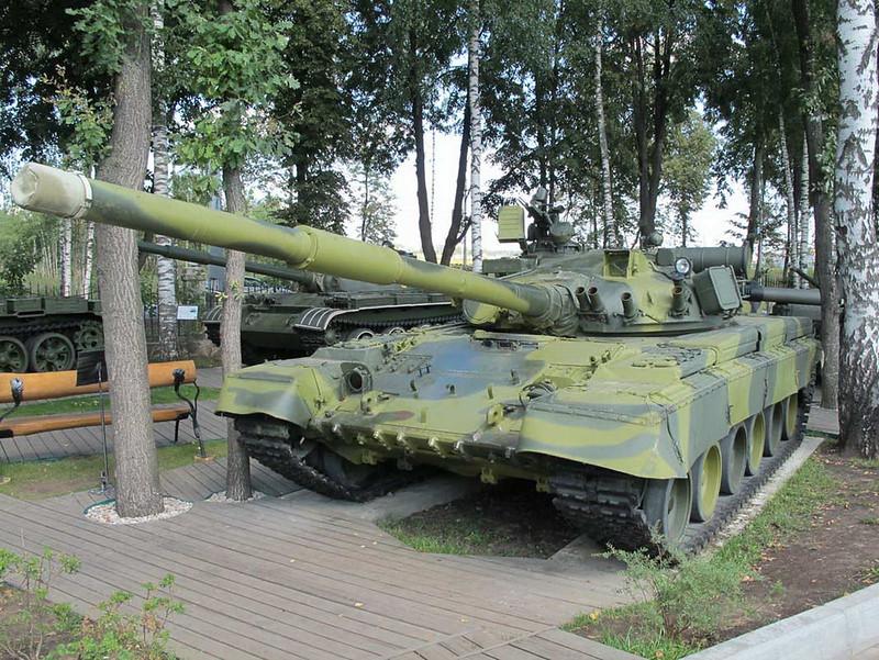 T-80B (1)