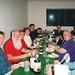 1996 - 12 Christmas West Covina