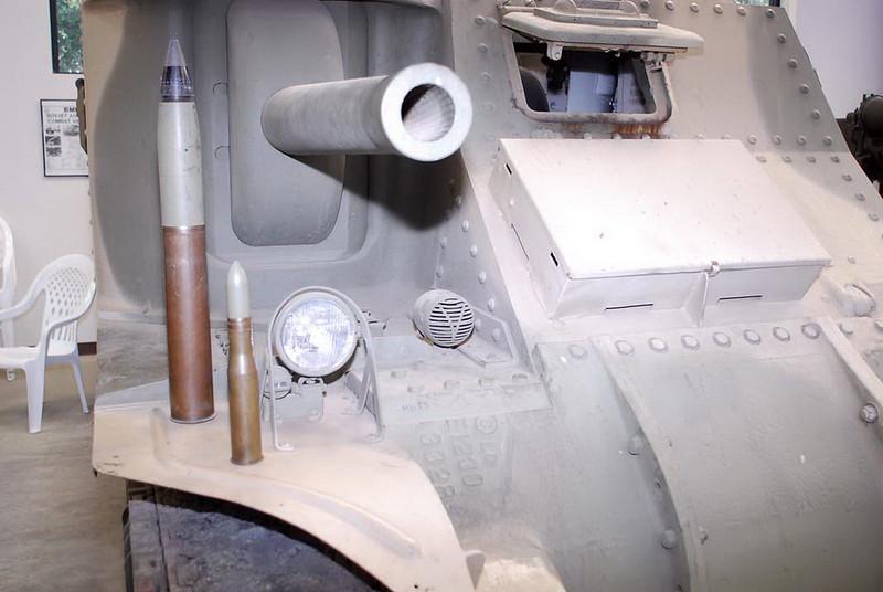 M3A5 Grant II (3)