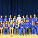 DHS Cross Country 2013