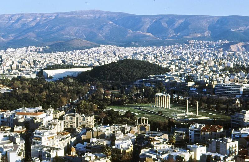Atene-0012