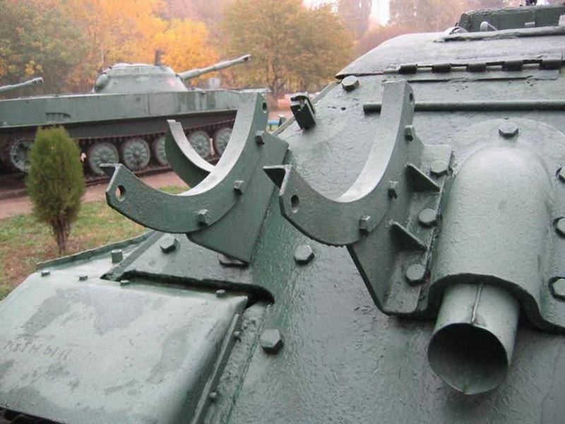 SU-100 Krasnodar (9)