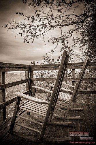 sky bw mountains nature georgia chair rockingchair northgeorgiamountains blackrockmountain mountaincity blackrockmountainstatepark rabuncounty thesussman sonyalphadslra550 sussmanimaging