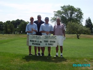 golf2010_20 | by bostonparkleague1929