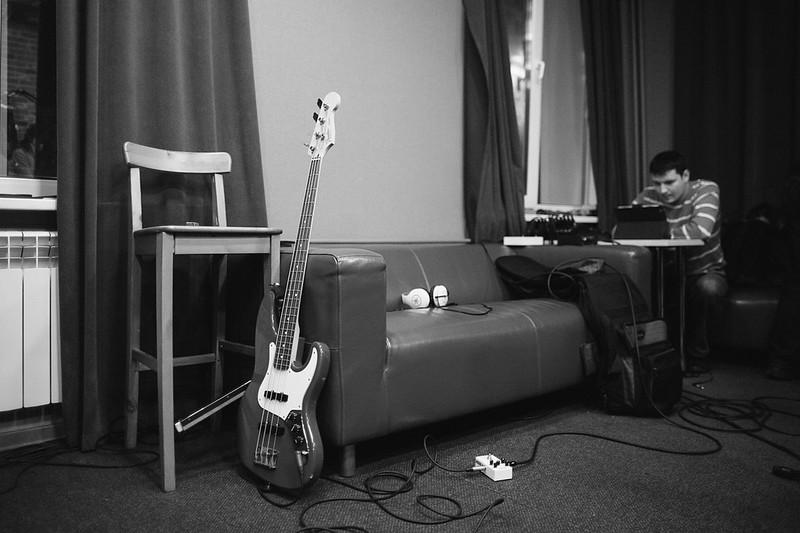 2013.12.10 - Наше Радио - 06