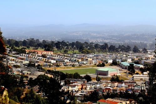 San Mateo (52)