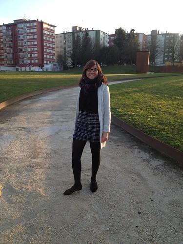 pasteles blog 473 | by marimitp
