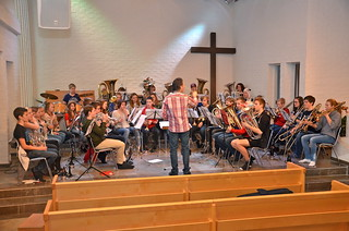 J-SYBB i Hillerstorp 2014