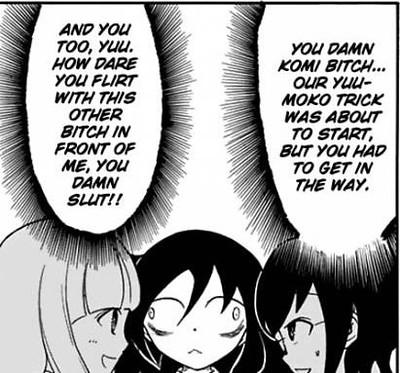 Watamote_reaction_054_10