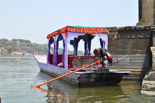 narmada maheswar baneshwar