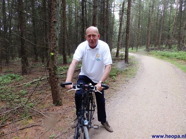 14-06-2014  Veenendaal        40 Km  (67)