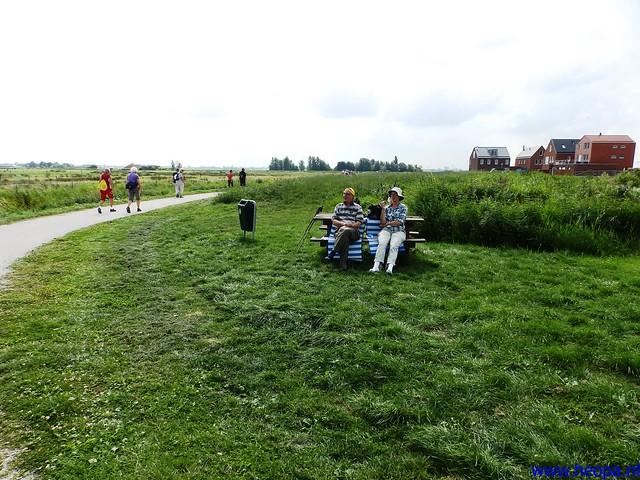 17-08-2013  27.8 Km  Omgeving  Zaandijk (60)