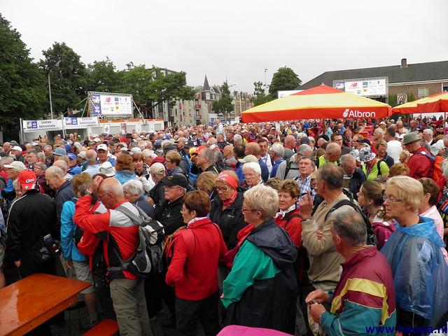 17-07-2012 1e dag Nijmegen (8)